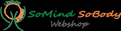 SoMind SoBody Webshop